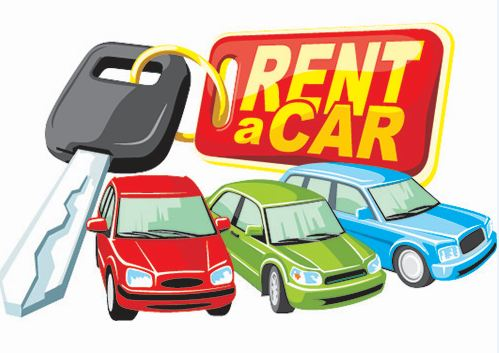 http://blog.francrocar.ro/what-you-have-to-know-when-you-rent-a-car/